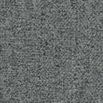 McKenzie is a versatile plain woven fabric with a beautiful soft finish and natural look.