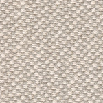 Woven in England this cotton and linen mix. This wonderful thick and durable fabric is ideal for upholstery with a very natural look but with a lovely soft touch.