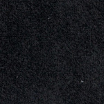 The Amalfi range is an extremely soft to the touch velvet look polyester, with a smooth matte finish and extensive and vibrant colour palette. Anthracite is one of our darker velvet colours, and is a strong grey so would go well with other darker colours. The high quality material has been rub tested to ensure it can withstand heavy domestic use whilst maintaining its smooth texture. We recommend you order a swatch so you can see the quality and feel of the velvet for yourself.