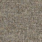 McKenzie is a versatile plain woven fabric with a beautiful, soft finish and a natural look.