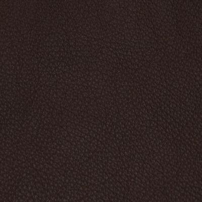 Our Winchester Leathers are full grain leathers, which are practical and durable, making them perfect for homes with pets and children.