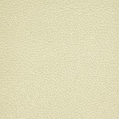 Winchester Ivory Leather