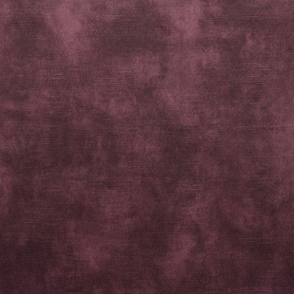 Our Lovely velvet range consists of soft touch, luxuriously smooth fabrics in a range of subtle tones and calming neutrals. These velvets are 100% Polyester so are hard wearing, and ideal for families and home use.