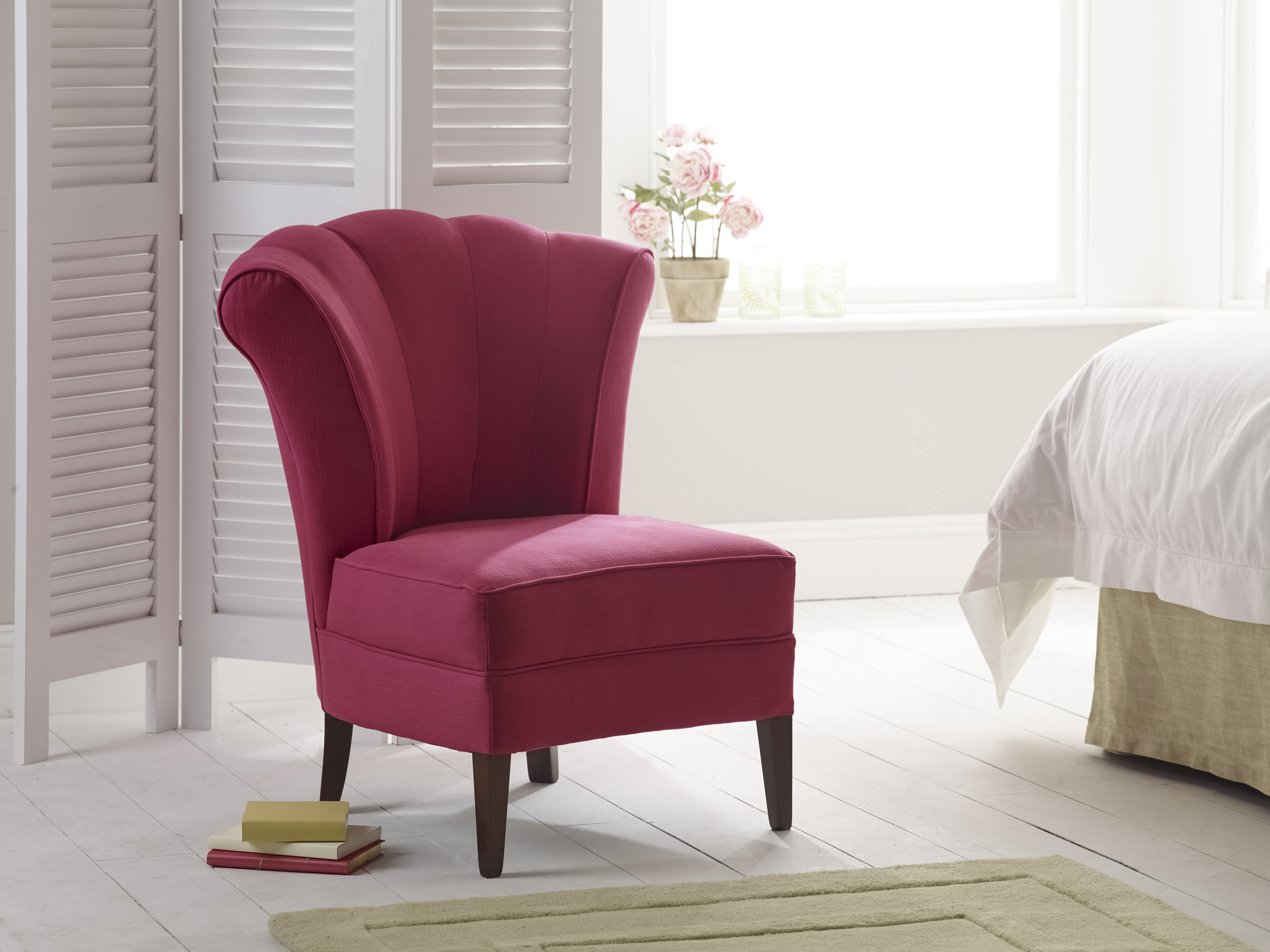 contemporary chairs for bedroom bedroom modern chairs upholstered studded amp cushioned 14960