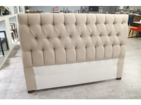 oscar-HEADBOARD-Super-King-Lily-sand