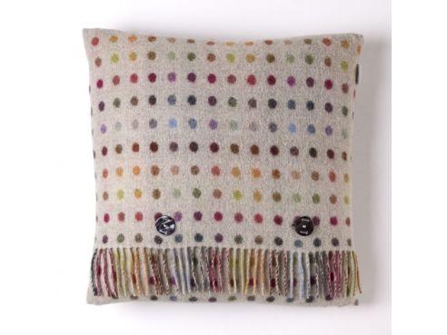 Multi Spot Cushion