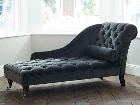Parisian Lounge chair
