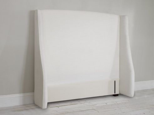ROWE-HEADBOARD-SUPER-KING-CANTARE-IVORY