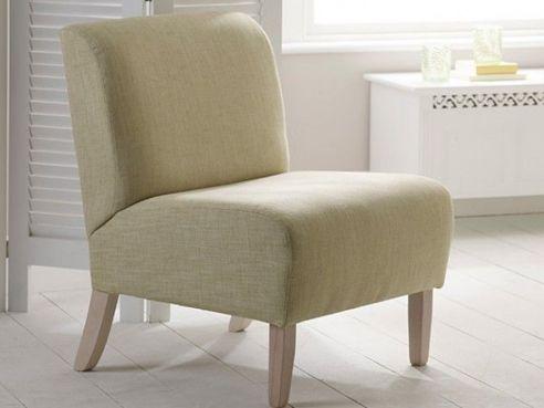 Vienna Bedroom Chair