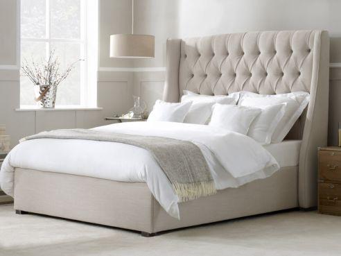 Pima Cotton Bedding Set
