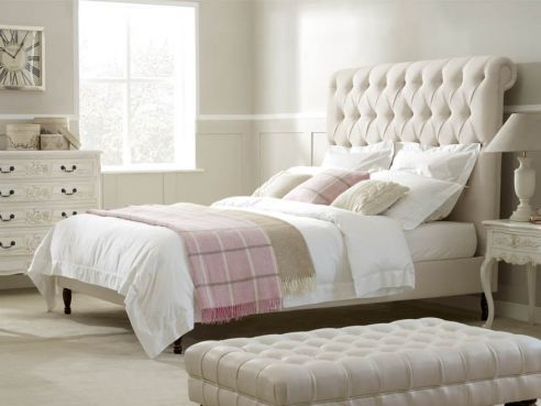 BRONTE-King-Bed-Cantare-Ivory