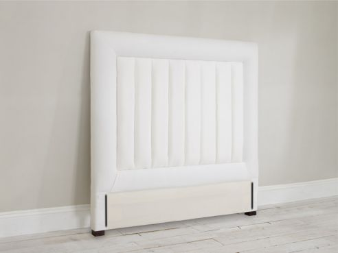Adams Padded Headboard