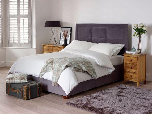 Armitage Super King Bed
