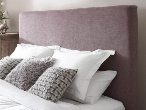 CHRISTIE-HEADBOARD-Double-Harbour-Silver