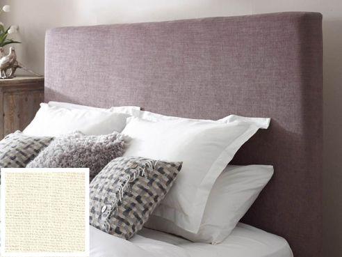 CHRISTIE-HEADBOARD-bespoke-fabric