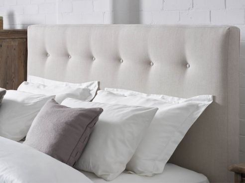 Eliot Contemporary Headboard