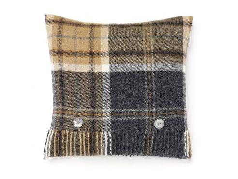 Naturally Bronte Cushion