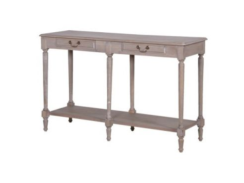 Belfort Hall Table