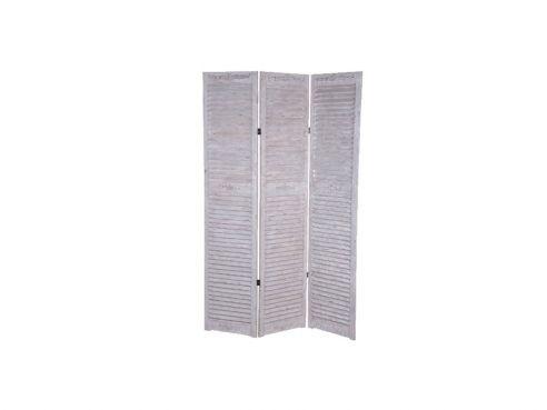 Large Folding Screen